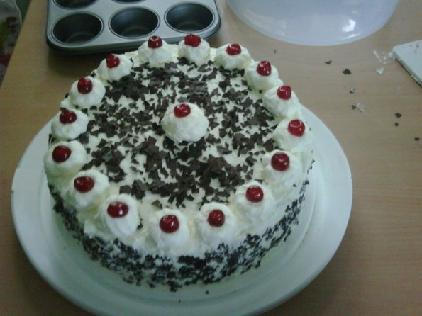 blackforestgateau