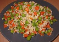 brown-rice-veggies