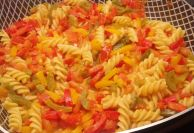 brunch-veggie-pasta05