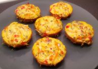 vegetable-egg-muffins05