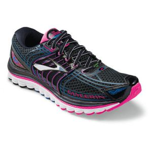 Brooks Glycerin 12 black